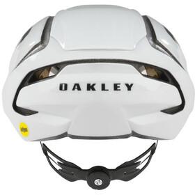 Oakley ARO5 Casco, white
